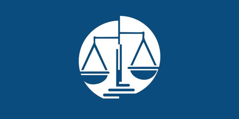 Gesetzesänderungen 10/2018 Bis 12/2018