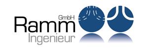 Ramm Ingenieur GmbH