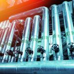 Ramm Anlagen- und Rohrleitungsbau