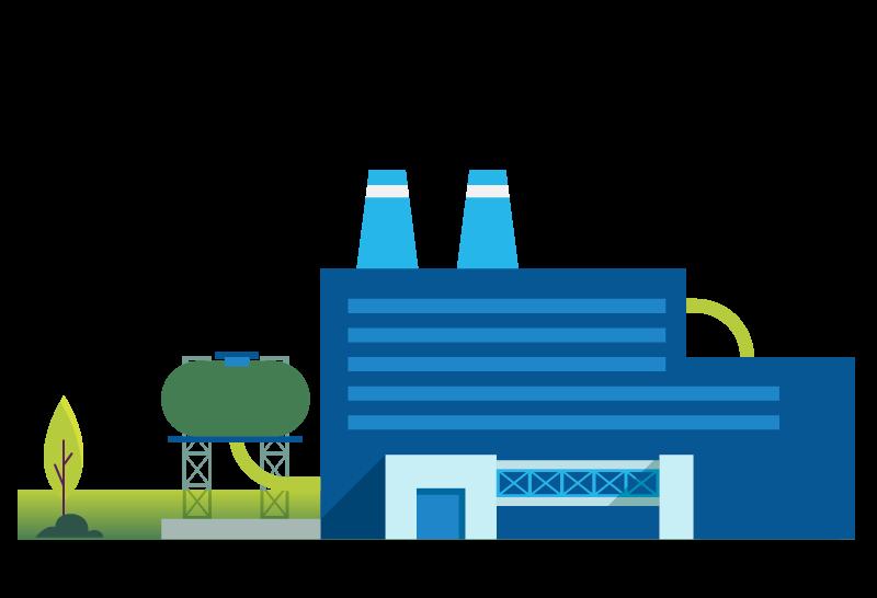 Anlagenbau NRW